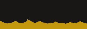 Weingut Unger Logo